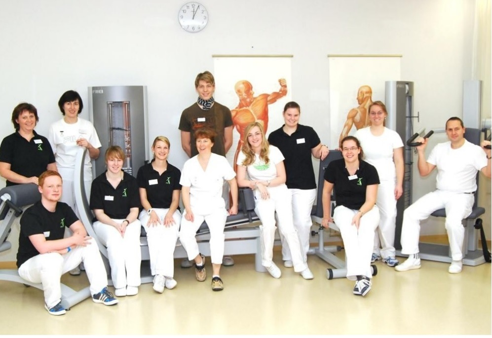 PhysiotherapieSP1